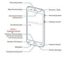 Samsung Galaxy J5 (2017) & J7 (2017) user manual leaked.