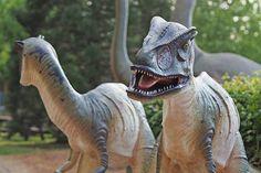 https://www.fijnuit.nl/blog/dinoland-zwolle-buiten-wat-valt-er-te-beleven Dinoland buiten is geopend! Alles is nieuw en er is ontzettend veel leuks te beleven. Klik op bovenstaande link om te ontdekken wat...