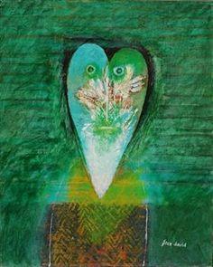 Heart - Jean David