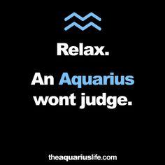 Daily Horoscope Aquarius, Aquarius And Scorpio, Aquarius Traits, Astrology Aquarius, Aquarius Quotes, Zodiac Sign Traits, Aquarius Woman, Zodiac Signs Astrology, Zodiac Signs Aquarius