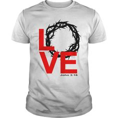 Share you faith, wear your weapon, and give the world the love of God! | Best T-Shirts USA are very happy to make you beutiful - Shirts as unique as you are.