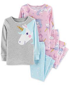 baf62026fc11 33 Best Pajamas images in 2019
