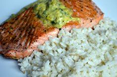 mango_salmon_brazilian_recipe