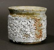 Small Bowl - Robin Welch