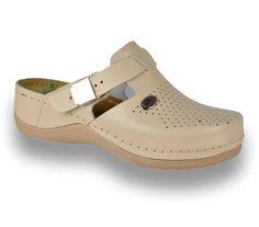 Igazi Női Cipő Ankle boots AQUATALIA by MARVIN K. AQUATALIA