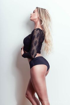 naomi 02 Bodysuit, Crop Tops, Photography, Women, Fashion, Onesie, Moda, Photograph, Fashion Styles