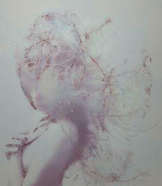 DDN JAPAN - Leslie Ann O'Dell » DDN視覚野