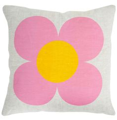 cushion_PINK_FLOWER_960x990