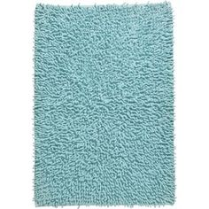 Buy Colourmatch Bath Mat Multi Spots At Argos Co Uk