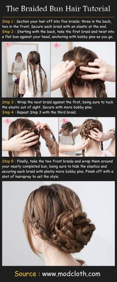 I would love to try this and fail, then try again and inevitably perfect it.