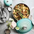 Asparagus and Fontina Strata Recipe from Williams-Sonoma Strata Recipes, Brunch Recipes, Breakfast Recipes, Brunch Dishes, Casserole Recipes, Breakfast Ideas, Great Recipes, Favorite Recipes, Yummy Recipes