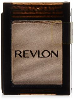 Revlon ColorStay Eye Shadow Links Oyster020 005 Ounce * Click image to review more details. (This is an affiliate link)