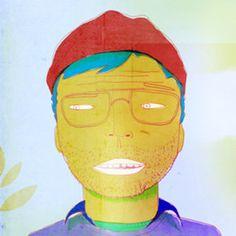 Profile picture for Freddy Arenas