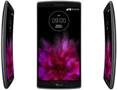Best LG G Flex 2 Cases