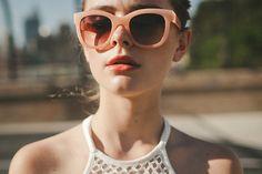 California vibes. #sunglasses #fashion