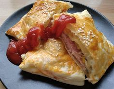 Hot Dog Buns, Hot Dogs, Pizza, Bread, Breakfast, Hampers, Lasagna, Morning Coffee, Brot