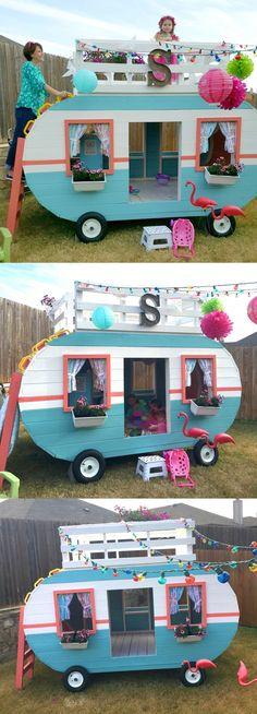 #kidsplayhouseplans #ParentingBedroom