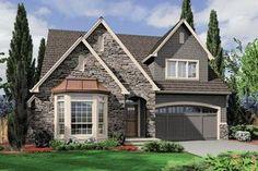 House Plan 48-636