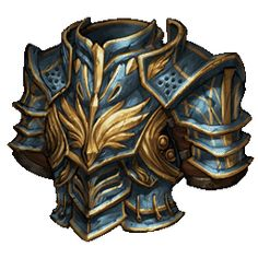 Equipment - Item Database - Tree of Savior Fan Base Fantasy Armor, Fantasy Weapons, Medieval Fantasy, Skins Characters, Fantasy Characters, Armor Concept, Concept Art, Character Art, Character Design
