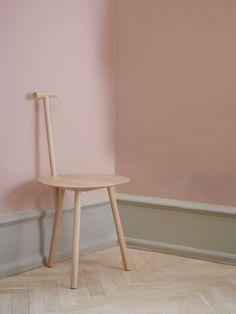 Types Of Rooms, Simple Shapes, Wishbone Chair, Ash, Accent Chairs, Stool, Traditional, Dressing Table, Furniture