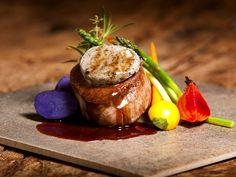 comida y bebidas on Pinterest | Carne Asada, Chile Relleno and Ceviche