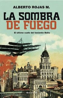 Buy Sombra De Fuego, La by Alberto Rojas M. and Read this Book on Kobo's Free Apps. Discover Kobo's Vast Collection of Ebooks and Audiobooks Today - Over 4 Million Titles! Audiobooks, This Book, Ebooks, Reading, Movie Posters, Movies, Apps, Products, Sci Fi