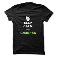 Garden On T Shirts, Hoodies, Sweatshirts
