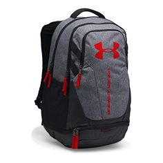 2017 Back-to-School Popular Backpacks For Teens & Tweens. Popular BackpacksUnder  Armour MenHustleUaLaptop BackpackLaptopsArmoursLifestyleSilver