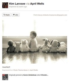 newborn photography ideas | Baby photography ideas – Find the odd one out - Photo(idea)Shop