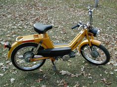 mopeds - Google Search