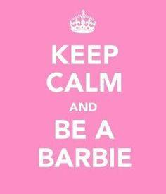 Be baribe x