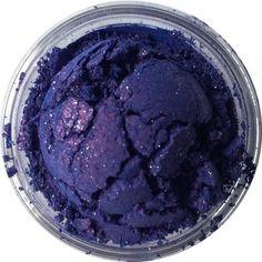I Understood That Reference Eyeshadow - Indie Makeup Shir... $6.50