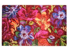Handmade rug ZEBA - The Rug Republic