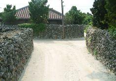 琉球建築 石垣 - Google 検索