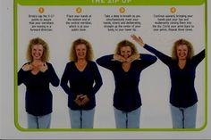 Donna Eden -- zip up Health Heal, Health And Wellness, Health Fitness, Slip And Fall, Alternative Therapies, Qigong, Reflexology, Yoga Fitness, Aromatherapy