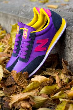 New Balance Loves xx