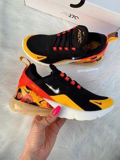 30% Off Nike Nike Mens Nike Air Max 2011 Promo Code | Buy