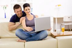 Apply today for 5000 Loans and get fast cash to solve unexpected financial emergencies without any delays. Just fill in quick and easy online form to apply for this loan without any hassle of valuable collateral and paperwork.  http://www.5000loans.co.uk/5000_loan_today.html