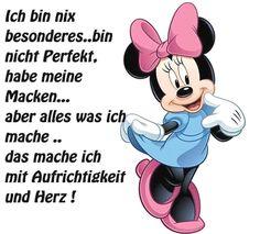 besuchen #haha #laughing #fun #witzigebilder #funnyshit #funnypics #sprüchezumnachdenken #epic #lachen