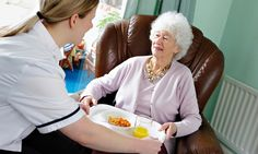 Avail Private Home Care Services and give your elderly ones a healthy and caring environment at home.