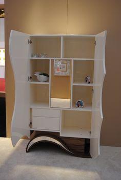 Symmetry Furniture prime design furniture - symmetry collection #primedesign