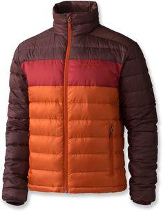 Marmot Ares Down Jacket