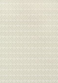 JULES, Beige, AT78703, Collection Palampore from Anna French