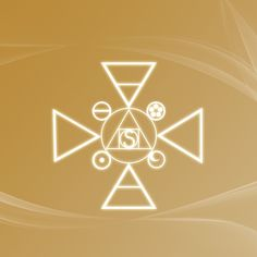Essence of the Spirit by Sallie M. Keys: This image utilizes alchemical symbolism to illustrate the depth of symbolism that makes up the Spirit, or Soul. Also incorporated into the work is a healing symbol used to send the energy of Divine Love out into the world. http://www.psynergywellness.com