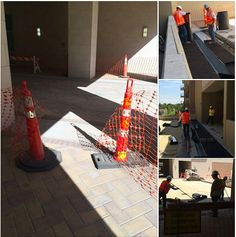 HCC Contracting Inc in Fort Worth, Commercial General Contractor, Commercial Building, Value Engineering, DFW areas