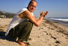 This is an awesome video made by Woody Harrelson sharing some powerful thoughts from within. The video contains a message that touches us all and is riddled with truth throughout. Have a look and spread the word!