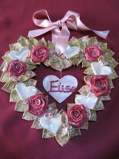 Coeur d'Elise