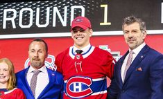 Montreal Canadiens, Hockey Players, Nhl, Baseball Cards, Sports, Ice Hockey, Hs Sports, Sport