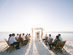 Little Palm Island Mai and Michael Wedding  #floridakeysphotographer #floridaphotographer #keywestphotographer #keywestweddings #beachwedding #islandwedding #floridakeyswedding #carestudios #marielacare #bobcare