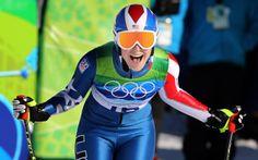 #WinterOlympics www.premiertrophies.co.uk
